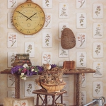 retro-style-wallpaper-by-lewisandwood3-8.jpg