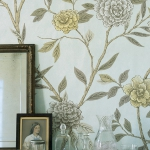 retro-style-wallpaper-by-lewisandwood3-9.jpg