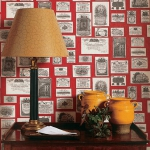 retro-style-wallpaper-by-lewisandwood4-1.jpg
