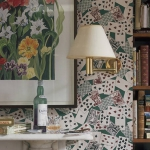 retro-style-wallpaper-by-lewisandwood4-3.jpg