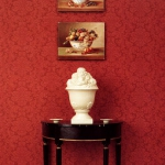 retro-style-wallpaper-by-lewisandwood4-5.jpg