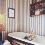 retro-style-wallpaper-by-lewisandwood4-6.jpg