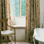 retro-style-curtains-by-lewisandwood10.jpg