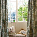retro-style-curtains-by-lewisandwood11.jpg