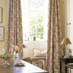 retro-style-curtains-by-lewisandwood12.jpg
