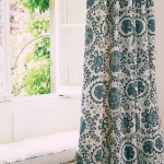 retro-style-curtains-by-lewisandwood3.jpg