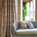 retro-style-curtains-by-lewisandwood4.jpg