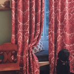 retro-style-curtains-by-lewisandwood5.jpg