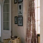 retro-style-curtains-by-lewisandwood6.jpg