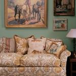 retro-style-upholstery-by-lewisandwood1.jpg