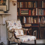 retro-style-upholstery-by-lewisandwood4.jpg