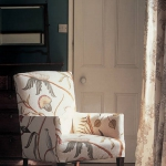 retro-style-upholstery-by-lewisandwood6.jpg