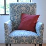 retro-style-upholstery-by-lewisandwood8.jpg