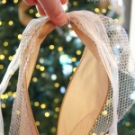 ribbon-on-christmas-tree-best-tutorials3-2