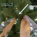 ribbon-on-christmas-tree-best-tutorials3-4