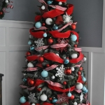 ribbon-on-christmas-tree-ideas25