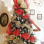 ribbon-on-christmas-tree-ideas30