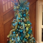 ribbon-on-christmas-tree-ideas31