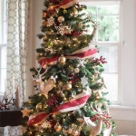 ribbon-on-christmas-tree-ideas39