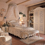 romantic-bedroom-for-girls1.jpg