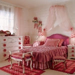 romantic-bedroom-for-girls2.jpg
