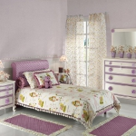 romantic-bedroom-for-girls4.jpg