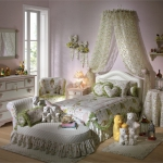 romantic-bedroom-for-girls6.jpeg