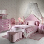 romantic-bedroom-for-girls7.jpeg