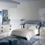 romantic-bedroom-for-girls8.jpg