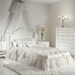 romantic-bedroom-for-girls13.jpeg