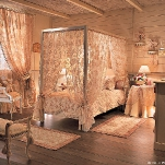 romantic-bedroom-for-girls14.jpg
