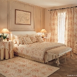 romantic-bedroom-for-girls16-1.jpg