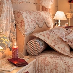 romantic-bedroom-for-girls16-2.jpg