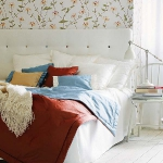 romantic-bedrooms-3-creative-ways2-1.jpg
