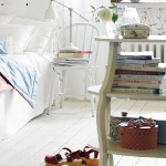 romantic-bedrooms-3-creative-ways2-3.jpg