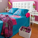 romantic-bedrooms-3-creative-ways3-1.jpg