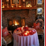 romantic-tablescape-to-valentine-day1-1