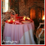 romantic-tablescape-to-valentine-day1-2