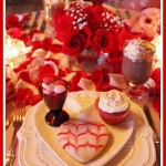 romantic-tablescape-to-valentine-day1-9