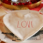 romantic-tablescape-to-valentine-day2-6