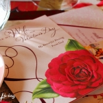 romantic-tablescape-to-valentine-day2-8