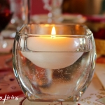romantic-tablescape-to-valentine-day2-11
