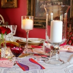 romantic-tablescape-to-valentine-day2-12