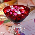 romantic-tablescape-to-valentine-day2-13