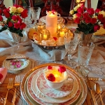 romantic-tablescape-to-valentine-day3-2