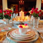 romantic-tablescape-to-valentine-day3-4