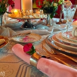 romantic-tablescape-to-valentine-day3-5