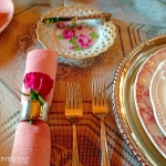 romantic-tablescape-to-valentine-day3-6