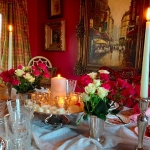 romantic-tablescape-to-valentine-day3-13