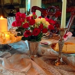 romantic-tablescape-to-valentine-day3-14